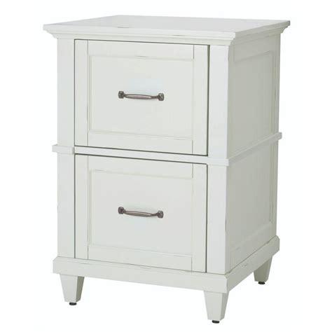 home depot file cabinets home decorators collection martin white file cabinet