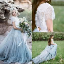 bohemian wedding dress cheap best 25 plus size bohemian ideas on boho plus size plus size bohemian clothing and