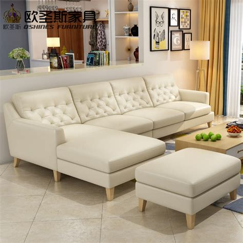 pictures american victorian style sectional heated mini