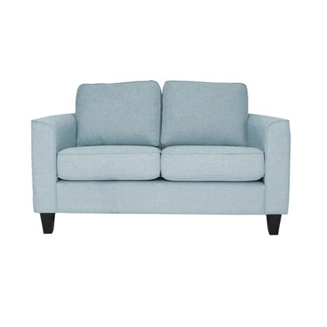 compact sofa compact sofas 10 of the best housetohome co uk