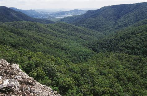 About | Mapleton National Park | Parks and forests ...