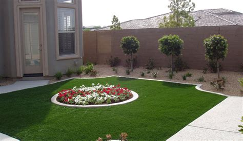 Best Artificial Turf For Backyard by Artificial Grass Landscaping Orange County American