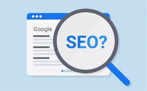 Check Website Seo Optimization - best successful tips for search engine optimization
