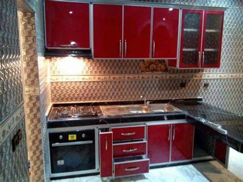 meuble cuisine au maroc meuble cuisine au maroc view images meubles cuisine