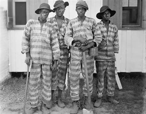 slavery    kpbs