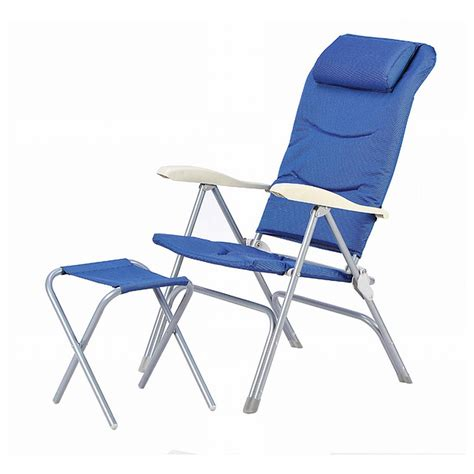 Chairs With Footrest by Captain S Chair With Footrest 425498 Chairs At