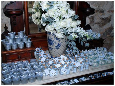 blue christening decorations celebrations in the catholic home blue baptism