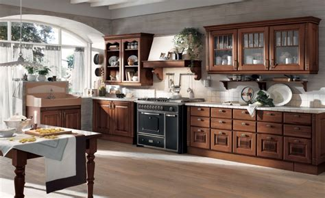 Kitchen Design Pictures by Kitchen Designs Pictures Gallery Qnud