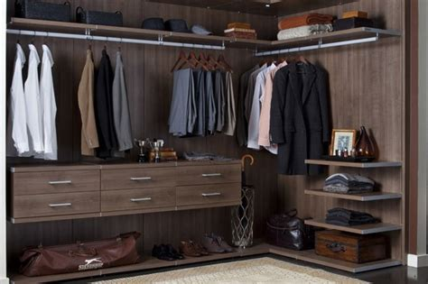 best closet systems diy closet systems will make your house a comfortable home