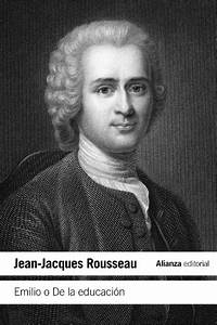 Jean Jacques Rousseau Essay Essay For Capital Punishment Jean  Jean Jacques Rousseau Essay On The Origin Of Languages