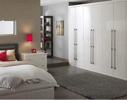 Diamond Bedroom Bedrooms Kitchens