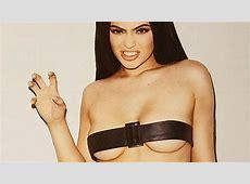 Kylie jenner calendar hot images 3 2019 2018 Calendar