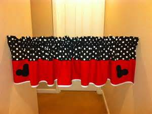 78 ideas about mickey mouse curtains on pinterest