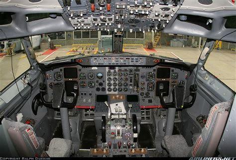 bureau lufthansa boeing 737 300 images usseek com