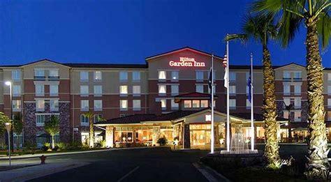 Hilton Garden Inn St George (st George, Usa)  Expedia. Hotel Adam. Club Hotel Titan. Andrija Hotel. Casa Lenca Hotel. Gran Corona Hotel. Hotel Palomar. Taj Plaza Hotel. Riad Origines