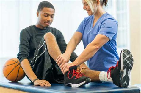 Physical Therapist Assistant Pay by Highest Paying Skills And Locations For Physical