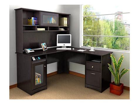 small office desk ideas small corner secretary desk designs bedroom ideas in small