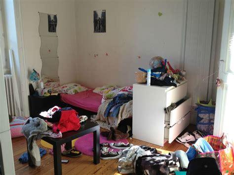 comment ranger une chambre de fille raliss com