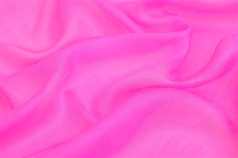 kilim pillows pink silk gauze chiffon wholesale fabric cloth sale
