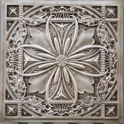 faux metal tiles fortikur