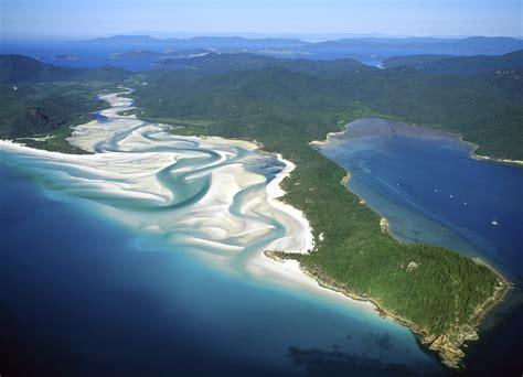 Australias Top 10 Beaches On Instagram