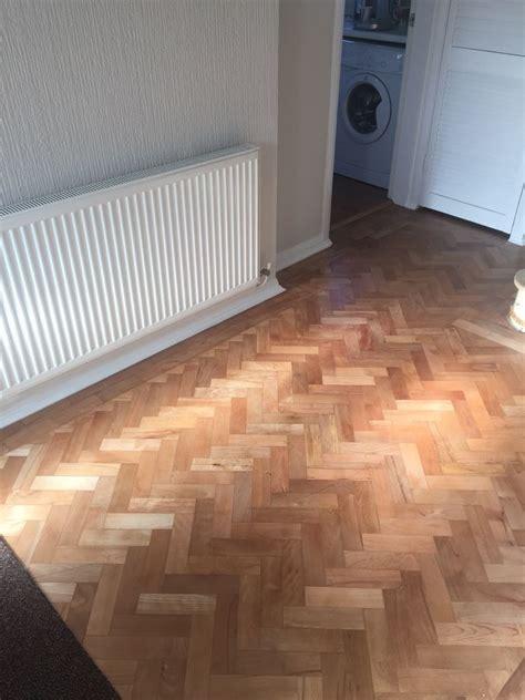 park house tiling interiors  feedback flooring