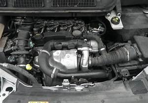 Fap Ford Focus 1 6 Tdci : soluzione problema serbatoio cerina fap su 1 6 tdci 110cv ford psa volvo mazda giancamotors ~ Gottalentnigeria.com Avis de Voitures