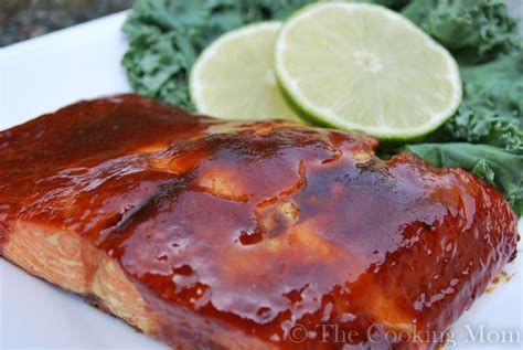 how to bbq salmon bbq salmon the cooking mom