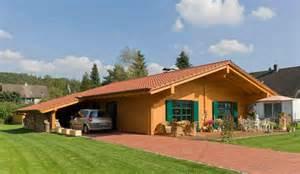 wohnung streichen ideen grundriss amerikanischer bungalow speyeder net verschiedene ideen für die raumgestaltung