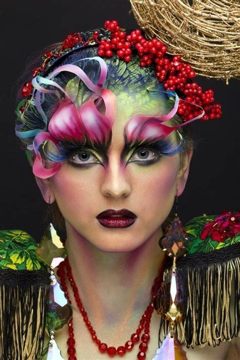 breathtaking makeup ideas  divas pretty designs