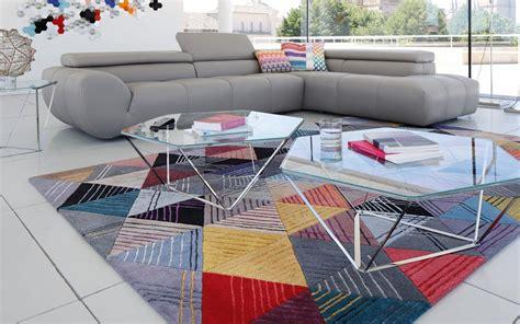 canape solde roche bobois solde roche bobois beautiful meubles roche bobois pas