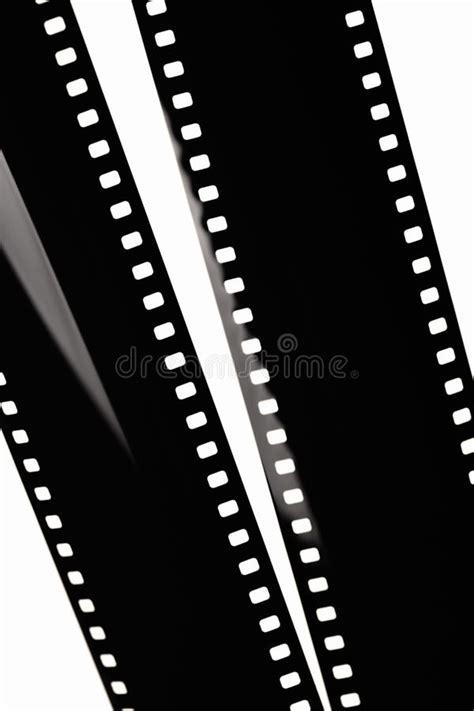 film strip wallpaper stock images   royalty