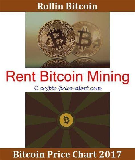 0:01 hashflare bitcoin mining 0:53 bitcoin mining 1:05 where to sell bitcoin 2:12 turn bitcoin into cash 3:14 cash out bitcoin 4:16. Price Of Bitcoin Cash Today,bitcoin price 2012 how do you cash out bitcoin.Use Bitcoin On Amazon ...