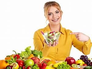 Как похудеть за 2 недели в 40 лет