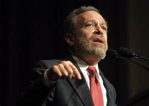 "Robert Reich: ""Donald Trump Is No Longer The President Of ..."