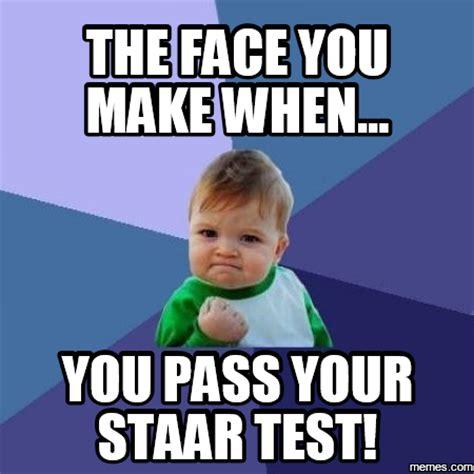 Test Memes - home memes com