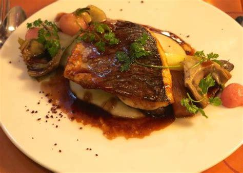 in cuisine lyon best food in lyon travel guide on tripadvisor