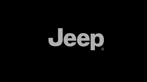 jeep screensaver jeep logo wallpaper