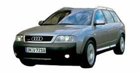 Audi A6 Hybride : audi a6 2 5tdi turbocompresseur hybride ~ Medecine-chirurgie-esthetiques.com Avis de Voitures