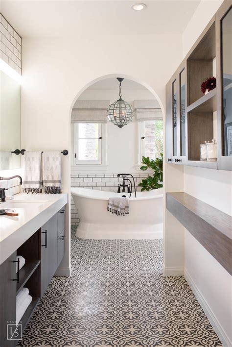 interior design trends   lark linen
