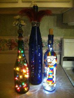cool things to do with wine bottles things to do with empty wine bottles on pinterest