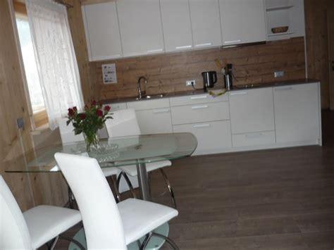 Appartamenti Rasun Di Sotto by Appartamenti Resi Rasun In Valle D Anterselva Plan De