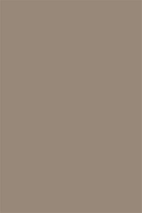 colours charleston gray farrow