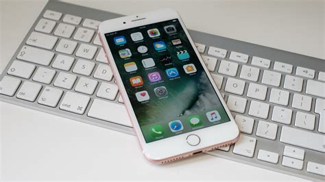 Apple Iphone 7 Wallpaper 4k by Iphone 7 Plus Uhd 4k Wallpaper Pixelz