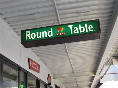 round table pizza willows ca round table pizza willow pass concord ca pizza