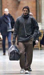 225 best images about David Beckham casual style on Pinterest