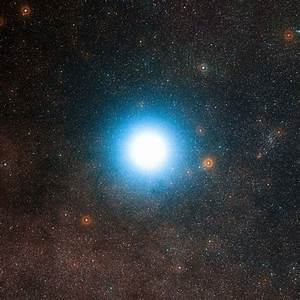 """Earthlike"" Planet in Alpha Centauri System Discovered ..."