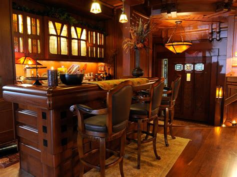 Bar Room by Basement Bar Ideas And Designs Pictures Options Tips
