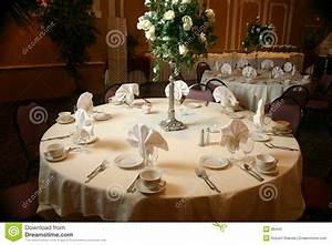 wedding table settings romantic decoration With wedding photography settings