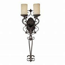 Outdoor Lighting, Lamps And Sconces On Pinterest